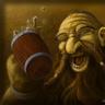 Koobkin Hammerheart