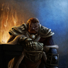 Norahd Firebeard