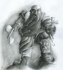 Bavragor Hammerfaust