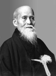 Mikoto Yanagi