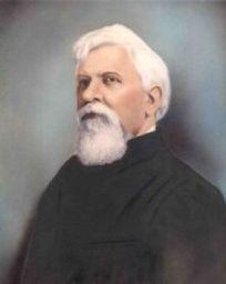 Samuel Timmons