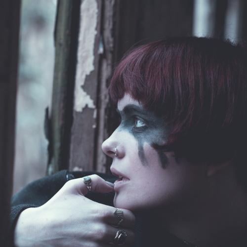 Evie Nyx
