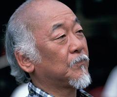 Tatami-san