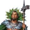 Runelord Xanderghul