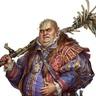 Runelord Zutha