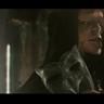 Maester Meldrik Locke