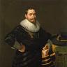 Bogdan Dorgumir