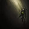 Thanatos the Night Bringer