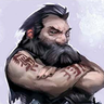 Hallvarthir (Hal) Hammerstone