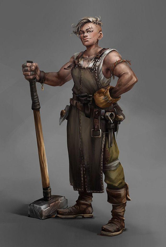 Artemissa