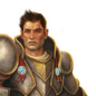 Shieldheart, Ricaver