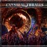 CANNIBAL THRALLS