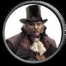 Captain Shadwik