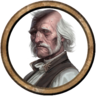 "Harald ""Old Harry"" Sigurdarson"