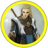 Na'zayn of Silverthorn