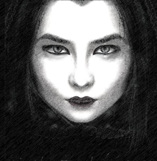 Helena the Armenian