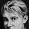 Hermann Chriegler