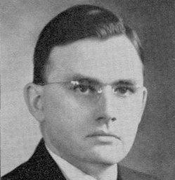 Dr. Nathaniel Peaslee