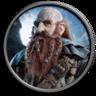 Tenkar Gritbeard