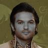 Syud Sevajee