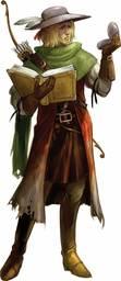 Lysander Cernach