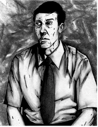 Norman Stafford