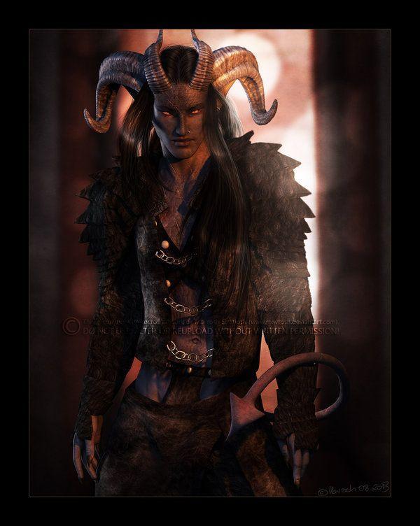 Ustranad The Tempest