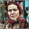 Doña Esmeralda