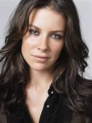 Sarah Haydenfield
