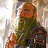 The Seventh Beard