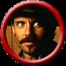 Ringo Hucklebair