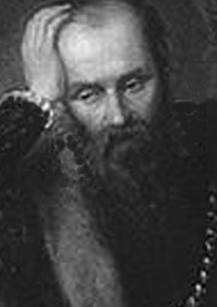 Kuritz of Lüneburg