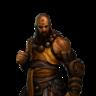 Pandulf of Whelm