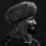Mahmud ibn Suleiman
