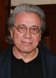 Francisco Richter