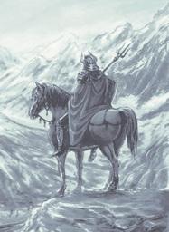 Sir Cauis Coerleau