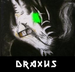 Draxus