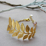 Bracelet of Autumn