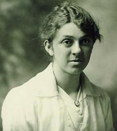 Jeannine Durocher