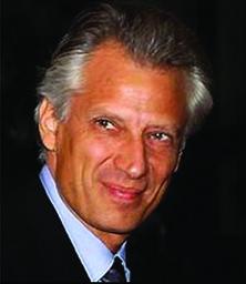 (RIP) Vito Iadinardi