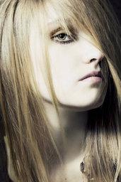Lyrica Osbourne (4e Character)