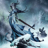 Sword of Black Ice (4e Edition Item)