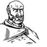 Gauntlet Harazos Thelbrimm
