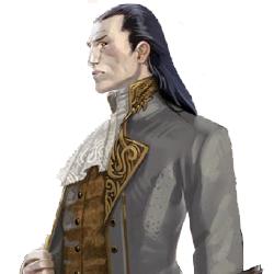 Lord Gui Delbach