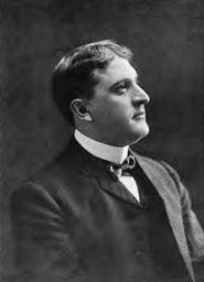 Augustus Heinze