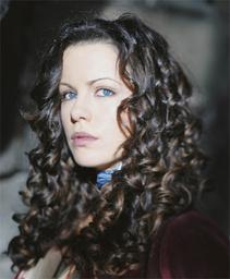 Claudia Lestoue