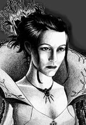 Erzsébet Árpád