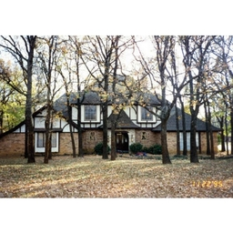 519 Shadow Creek Circle