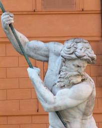 Maurizio Gallienus