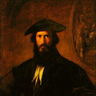 Melchior Augustus Browne